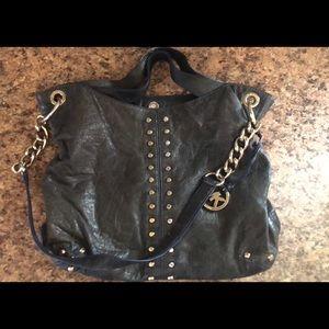 MK large hobo bag